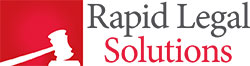 Rapid Legal Solutions